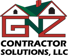 Home | GnZ Contractor Solutions